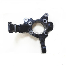 Toyota steering Knuckle 43212-29026for Toyota Hiace TRH221