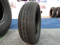 good quality low price famous brand camrun tyre alibaba pneu hot for eu with ece