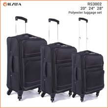 Cheap Inner Trolley Soft Luggage