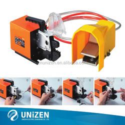 High Strength Industrial Pneumatic Crimping Machine