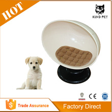 Stylish PP Material Pet Bed/Pet House/Cat Bed