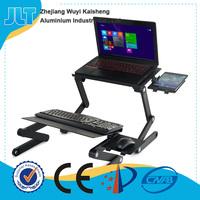 Sports & Entertainment Instruments & Accessories Laptop Desk