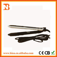 2015 magic curler hair styling design tools as seen on tv