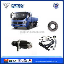 2015 foton tractor parts best price foton truck spare parts truck