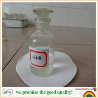 IPA 99.9% bulk Isopropanol /isopropyl alcohol/67-63-0 sales agent in China