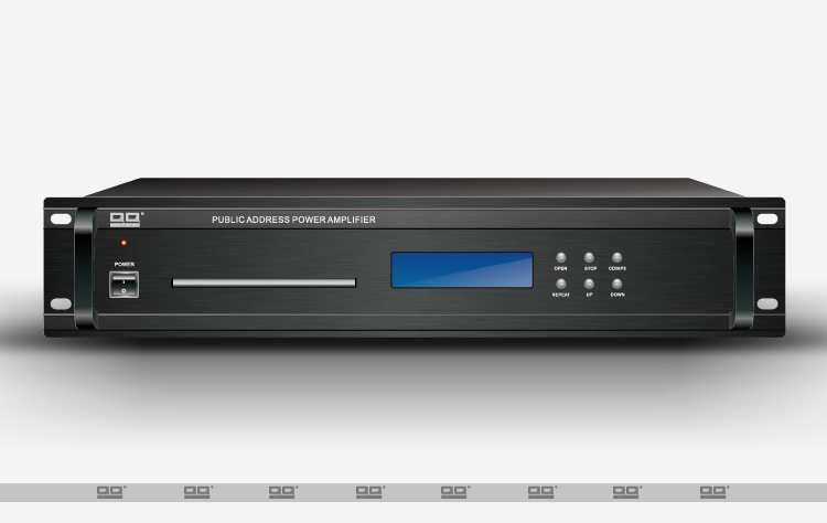 how to connect mp3 record player usb connections