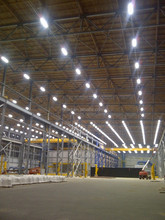 2015 New Patent SAA certified Linear High Bay, 115lm/w IP65 Meanwell 60w LED High Bay