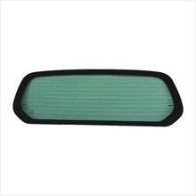 AUTO GLASS REAR WINDSCREEN FOR MITSUBISHI TRITON PICKUP CAB 2006