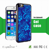 Shenzhen Exploiter epoxy design mobile phone cover