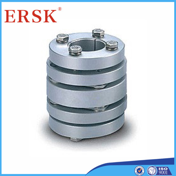 Tapered shaft coupling buy tapered shaft coupling types for Electric motor shaft types