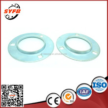 China stamping bearing used in Transplanter PF206 pillow block bearing