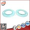 China stamping bearing used in Transplanter PF206 pillow block bearing