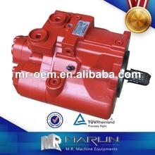 Ap2d36lv3rs7-845-0 hyundai pelle hydraulique pompe corée