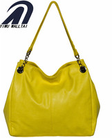 Fits bag design brand designer fashion bag