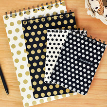 all kinds of recycled japanese planner notebook