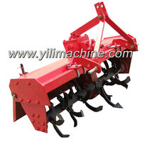 Rotary Tiller/used rototillers