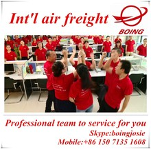 air freight rates to MELBOURNE AUSTALIA from China Shenzhen/Guangzhou/Shanghai - Skype:boingjosie