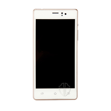 Top 5.5inch low price china mobile phone Dual core Bluetooth GPS Android 4.3 smart phone