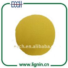 Magnesium Lignosulfonate MM-2 Shandong Chemicals Raw Materials Plastic