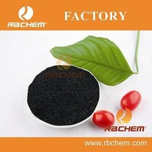 TOP 100% WATER SOLUBILITY SEAWEED EXTRACT FERTILIZER NO POLLUTION!