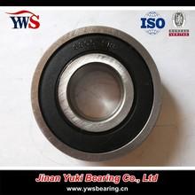 Deep groove 6301 ball bearing custom made bearing stepper motor bearing