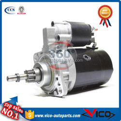 Car Starter For VW Transporter T3 Bus,0986010470,0986014830,433335,LRS00559