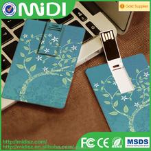 Top selling best seller usb flash drive Wholesale Best Price pen drive