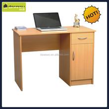 kullanılan ofis mobilyaları