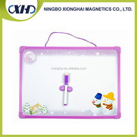Lead Time 30 days Children Magnetic Whiteboard