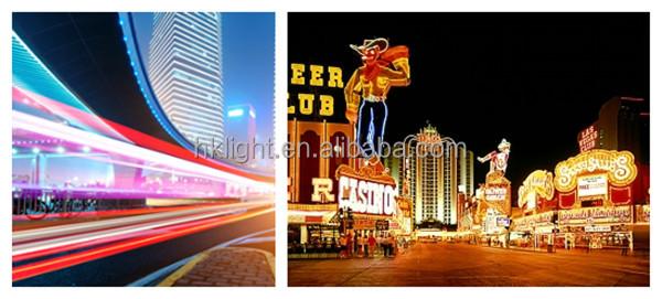 Dongguan Hongke Lighting high power 3w RGB led.jpg