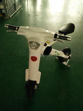 folding mini electric scooter