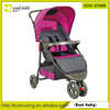 Anhui Cool Baby Children products Factory NEW Baby Strollers Baby Pram Customized Color