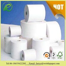great quality toilet paper wholesale