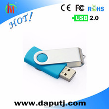 simple style cheap usb pen drive