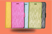 Strong Magnetic wallet type real protecive your cell phone trend case for Samsung galaxy Note3 N9000