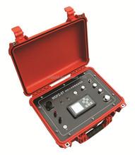 Multi Electrode DC IP measurement system/ DC IP Instrument