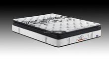 Sale off 20% pocket spring memory foam Luxury mattress