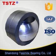 China Hot Supply Kunckle Bearing Joint Bearing GEG200ES-2RS
