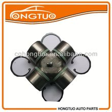 Auto Parts/Universal joint/steering u joints