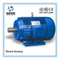Y series (IP23) motorcycle engine parts makita spare parts china supplier