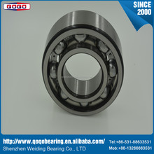 Surplus stock ball bearing and stainless steel deep groove ball bearing