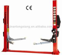 automotive tools equipment car lift price mechanical workshop tools equipment used for workshop car workshop equipment