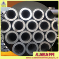 Industrial de alumínio tubos