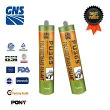 silicone sealant silicon rubber silicone sealant remover