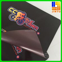 Bumper Sticker Magnet/Magnetic Car Sticker/Car Magnets