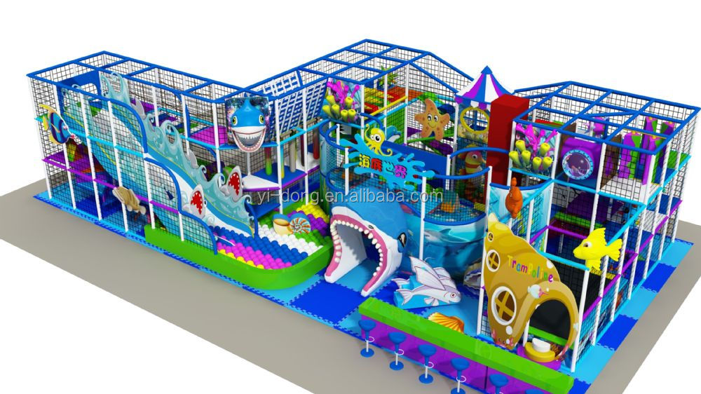 indoor playground business plan Design, manufacture, install commercial indoor playground equipment structures, interactive play for family entertainment centers starting a fec business plan.