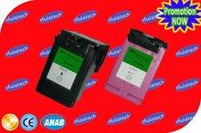 Qualidade remanufaturados 300xl cartucho jato de tinta, terno para impressora hp deskjet f2560/f2568/f4280/f4288