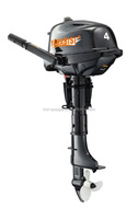 CE-Approved 4 stroke 4HP 5HP 6HP YAMABISI outboard motor/engine
