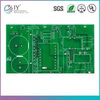 High quality free electronics circuit diagrams