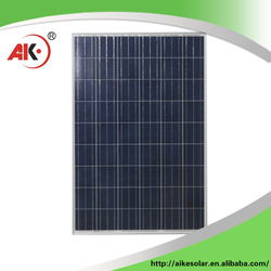Chinese products wholesale thin film solar panel